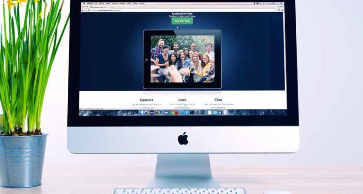 besplatno upoznavanje online Pakistan